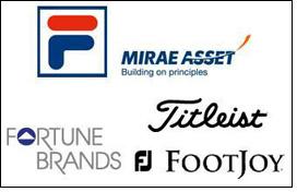 Fortune Brands Acquisition
