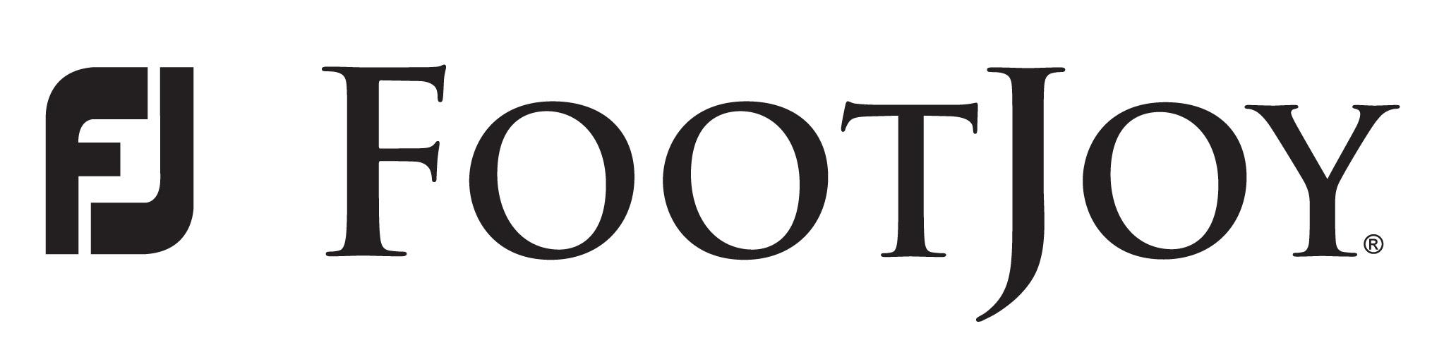 footjo